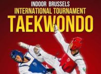 brussels tournament 2016